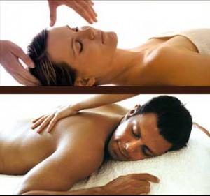 soins massages les massages du monde
