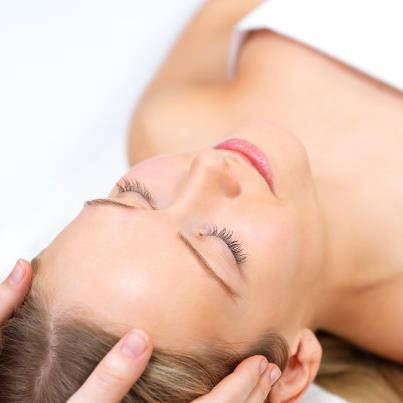 formation massage erotique Baie-Mahault