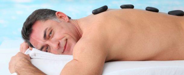 Venez profitez d'un soin qui vous procurera un moment de relaxation, de détente et de bien-être..